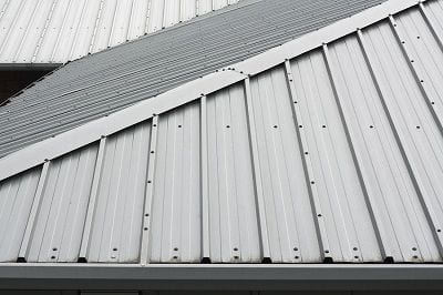 Metal Roofing Memphis Tn Harold Hall Roofing Services